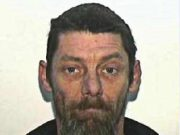 Missing man Keith Foggin Source - VicPol