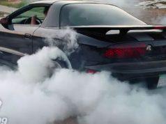 Photo - www.motoring.com.au
