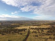 bald hill, moorabool shire council, jarrod bingham